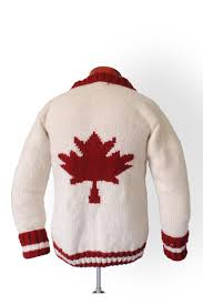 canada sweater canadian maple leaf cardigan sweater patriotic unisex apparel