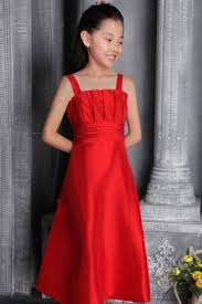 bridesmaid dresses with ruching magic bridesmaid dresses