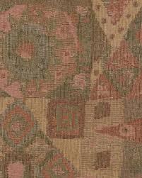 Upholstery Fabric Southwestern Pattern Wholesale Fabric Suppliers Modern Upholstery Fabric Fabric