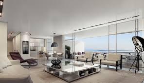 interior design style town city apartment room the living loversiq