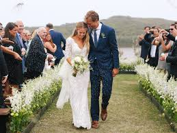 wedding wishes adventure weeks and doug pickett wedding weddings wedding and