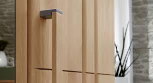 Schlafzimmerschrank Variabel Schlafzimmerschrank Mit Massivholz Und Spiegeltüren Temara