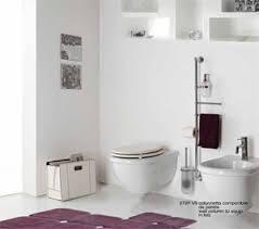 complementi bagno accessori bagno in metallo capannoli