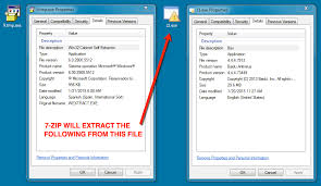 Win32 Cabinet Self Extractor Malware Traffic Analysis Net 2015 01 20 Phishing Email