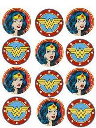 woman images free woman symbol wp morganrlewis