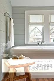 Best Color For Basement Walls by 842 Best Paint Colors Gray Images On Pinterest Paint Colors