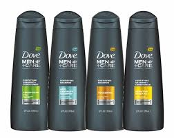 why don u0027t men use hair removal creams like women do quora