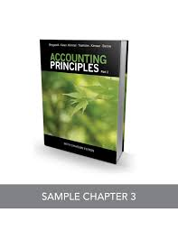 accounting principles 6th canadian edition by john wiley and sons