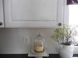 Ceramic Tile Backsplash Kitchen Paint Ceramic Tile Backsplash Kitchen Floor Decoration