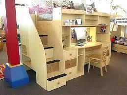 desk with bed on top desk with bed on top macky co