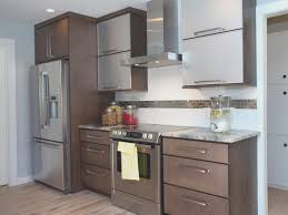 best deal kitchen cabinets kitchen best cheap kitchen cabinets home design awesome