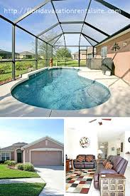 gulf princess pet friendly vacation rentals venice fl from the