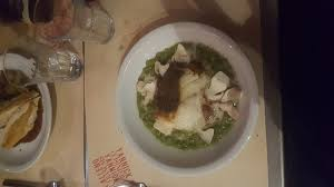 cuisine du terroir definition terroir parisien de yannick alleno maison de la mutualite