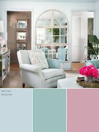 Zodiac Home Decor by My Home Colors A Few Tips And Tricks Color Scheme Idolza