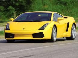 Lamborghini Gallardo Custom - lamborghini gallardo 2003 pictures information u0026 specs