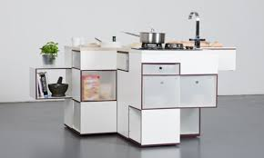 Compact Kitchen Ideas Small Kitchen Unit Small Compact Kitchen Designs Country Small