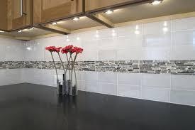 Kitchen Subway Tile Backsplash Designs Kitchen Subway Tile Backsplash Designs