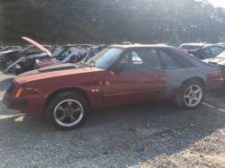 1983 ford mustang parts t143676711 jpg