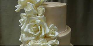 3 reasons to choose the bonbonerie for your wedding cake the