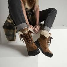 ugg adirondack ii otter winter boots s 40 ugg shoes ugg adirondack ii boots sz 7 otter from