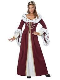 Halloween Costumes Alice Wonderland Alice Wonderland Costume Wholesale Group Costumes