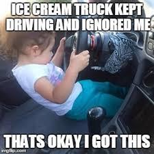 short girl memes imgflip