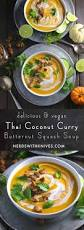 thanksgiving butternut squash soup 25 best butternut squash ideas on pinterest butternut squash