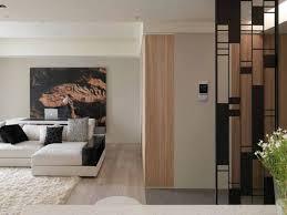 room divider ideas modern home interior design room divider ideas for studio