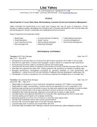 Resume For Grocery Store Manager Organizational Behaviour Essays Free Good Essay Essays On Themes