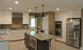 Cabico Cabinet Colors Cabico Kitchen Cabinets Faceframe Full Overlay With Cabico