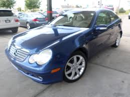 2004 mercedes c230 coupe 2004 mercedes c230 coupe drive your personality