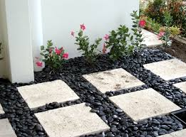decorative landscaping stones iron blog
