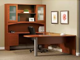 Wooden Office Table Design Furniture Office Boss Modern Director Office Table Design Office