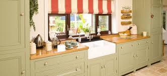 Kitchen Design Ireland Kitchen Design Ireland
