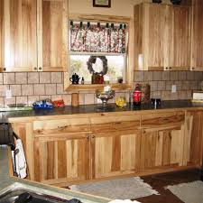 Oak Kitchen Cabinets For Sale Kitchen Cabinet Fabulous Unfinished Oak Kitchen Cabinets