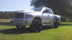 Dodge Ram 1500 - the mopar ram 2002 dodge ram 1500 sport lmc truck life