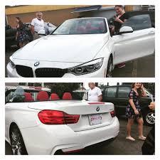 lexus santa monica service yelp prime time auto leasing closed 48 photos u0026 11 reviews car