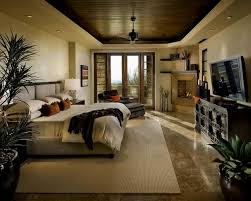 beautiful master bedroom ideas house design and planning