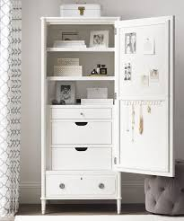 Bedroom Armoires For Sale 435 Best Armoire Amour Images On Pinterest Bedroom Bedroom