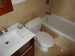 Bathroom Design Showroom Chicago Bathroom Designs Chicago Photogiraffe Me
