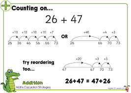 pet addition strategy posters free classroom display resource