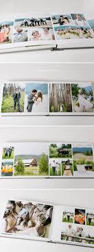 high end photo albums timeless album renaissance albums soho book mod box silk taupe