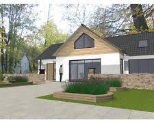 3d Home Design Software Broderbund 3d Architect Software Ebay