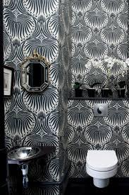 farrow and ball bathroom ideas bathroom wall in lotus bp 2019 wallpaper design farrow u0026 ball