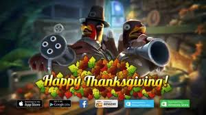 thanksgiving app game insight happy thanksgiving youtube