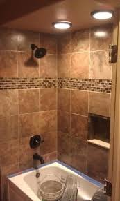 Cool Bathroom Tile Ideas Colors Best 25 Bathroom Tile Designs Ideas On Pinterest Shower Ideas