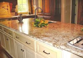 granite countertop average cost of kitchen cabinets at home