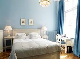 hotel stureplan u0026 stockholm