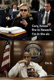 Texts From Mitt Romney Meme - 21 best hillary texts memes images on pinterest texts from