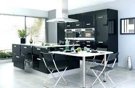 peinture laque pour cuisine peinture laque meuble cuisine alaqssa info